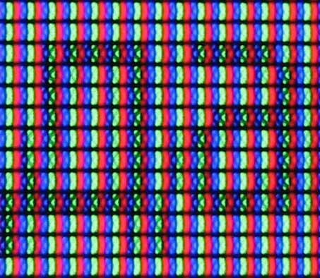 453x394, 39,2Kb