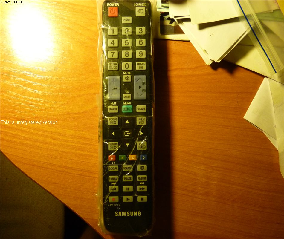 Samsung channel list pc editor на русском скачать