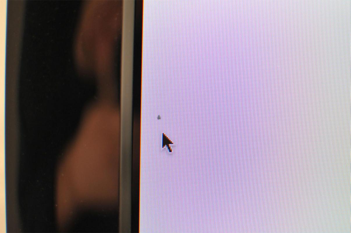 днем горелые пиксели фотоаппарата решение проблемы клетки требуется особое