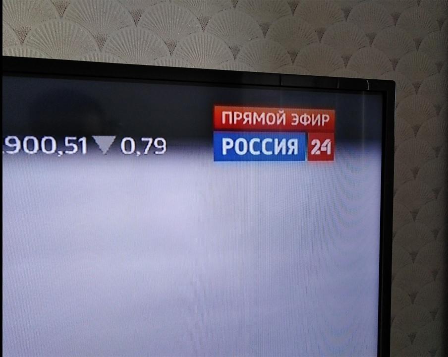 LCD телевизоры LG (Обязательно прочитайте первое сообщение