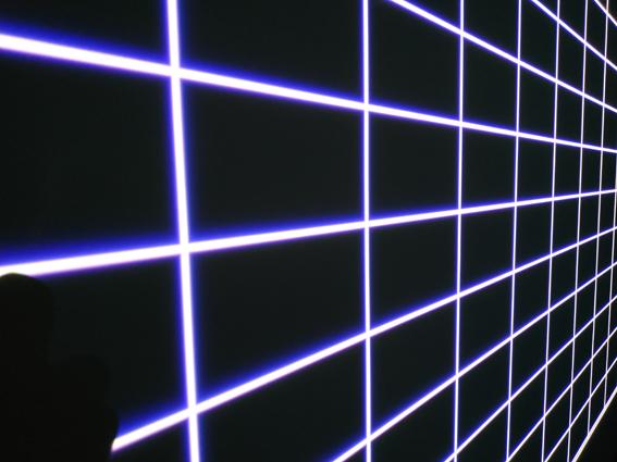 Мультимедийный проектор домашнего кинотеатра (часть 18