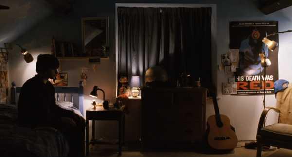 Клип де девушка с парнем занимаеться сексом под песню в красном плат фото 415-347