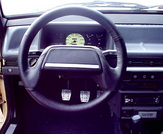 Контрактный двигатель форд транзит 2.2