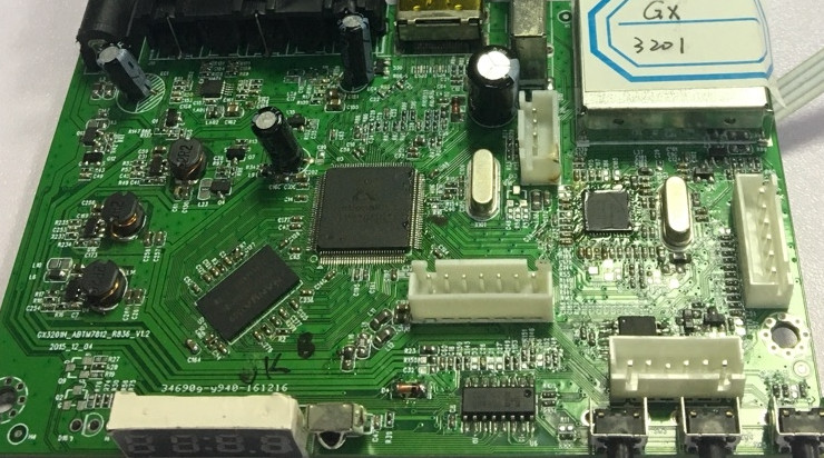 http://forum.ixbt.com/post.cgi?id=attach:73:5380:6108:2.jpg