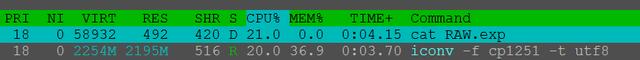 640x60, 27,3Kb