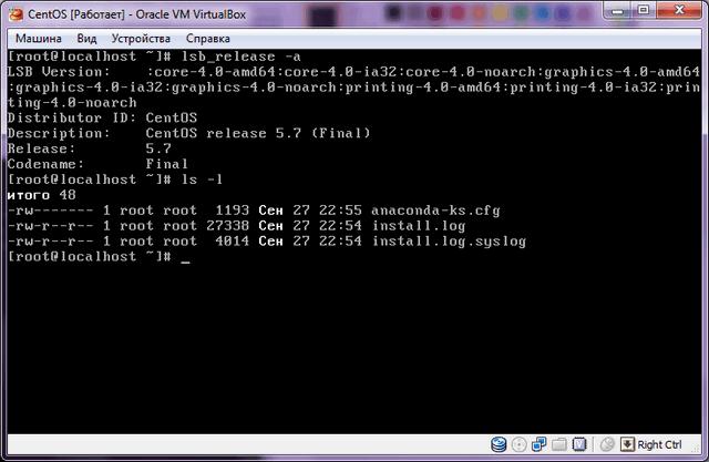 640x417, 29,4Kb