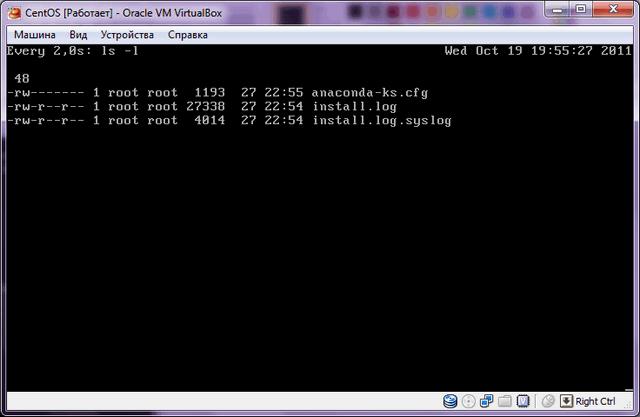 640x417, 19,7Kb