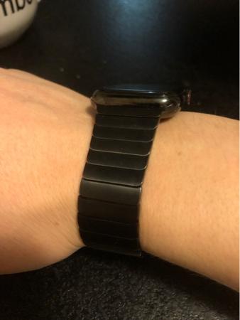 37ed7ac9037b Apple Watch (только реальная эксплуатация) - Версия для печати -  Конференция iXBT.com