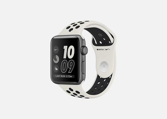 1056fbbd Apple Watch (только реальная эксплуатация) - Версия для печати ...