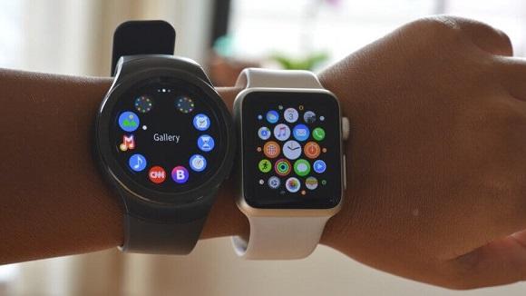 8d774539 Сравнение Apple Watch и других смарт-часов (часть 2) - Версия для печати -  Конференция iXBT.com