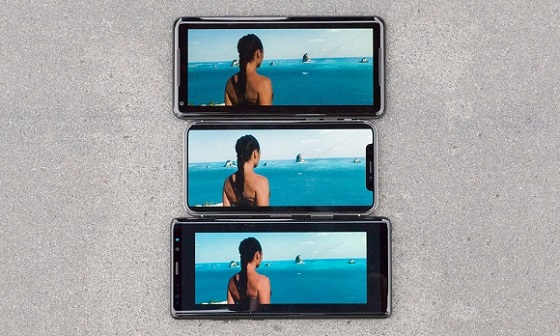 skritaya-mini-kamera-v-zhenskom-dushe-video-na-yutube-sekretarsha-spryatala-v-pizde-dengi
