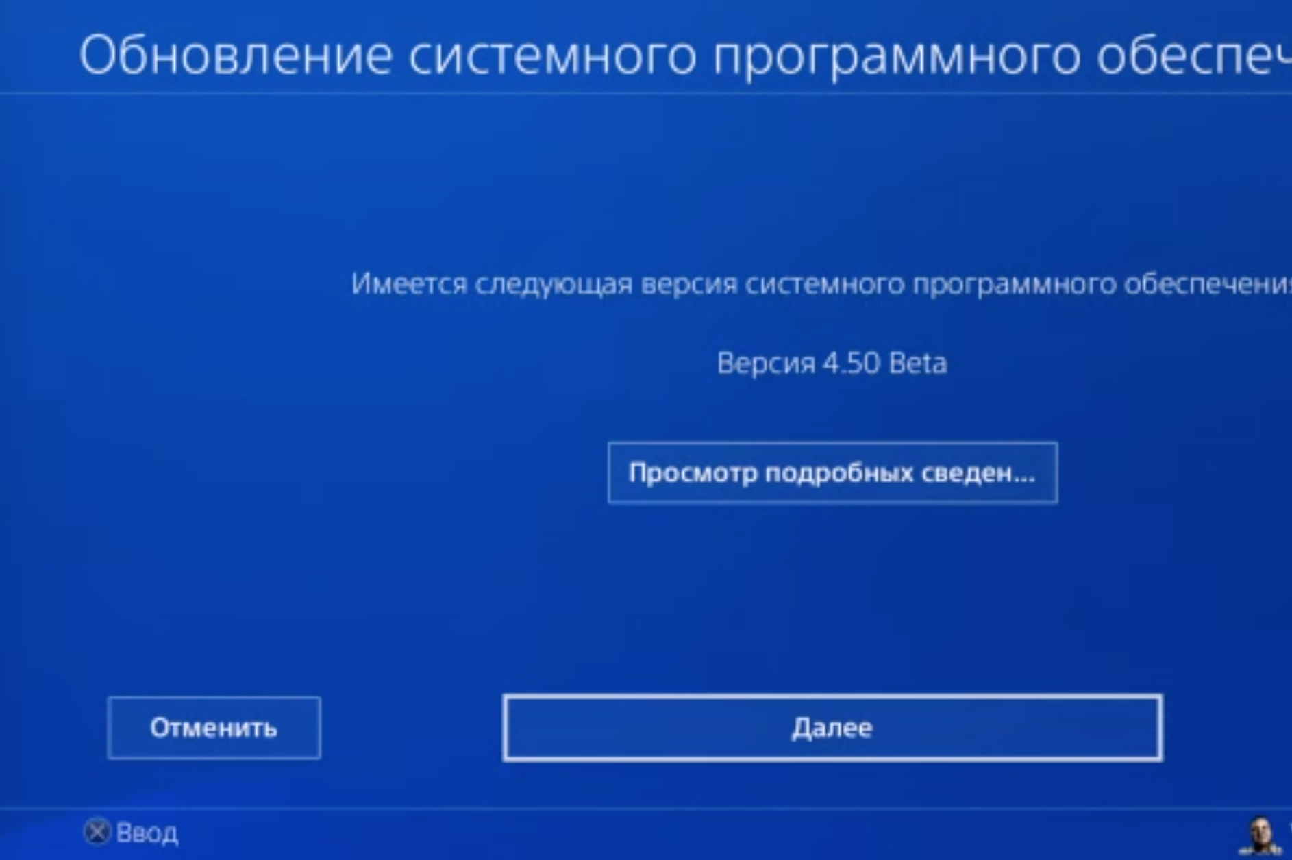 Танки онлайн играть онлайн без flash player играть онлайн