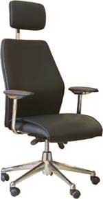 Привязал к креслу и отодра фото 66-848