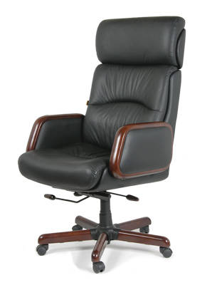 Привязал к креслу и отодра фото 66-484
