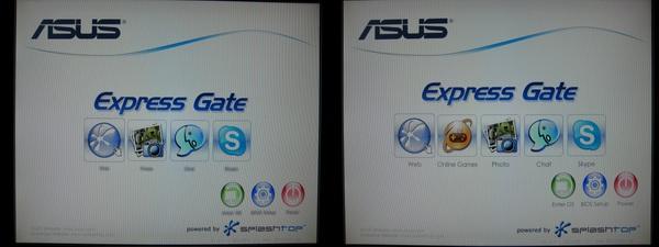 ���: ������������ �� Gentoo Linux / GENTOO / LINUX / Unix / ������ ...